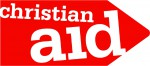 The Christian Aid logo