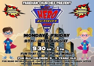 Initial Holiday Club Flyer for website