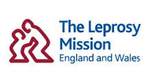 leprosy-mission